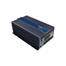 PST300012 - Samlex 3000 / 6000 Watt 12 Volt Pure Sine Wave Inverter