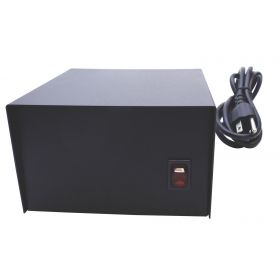 RSSERIES - Astron RS Series 12 Volt Power Supply