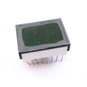 S77202042 - Midland Replacement Green Channel Display