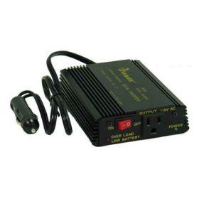 SI200HP - Samlex Dc to Ac 200 Watt Power Inverter