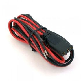 AUCB91/P - CB Radio Power Cord
