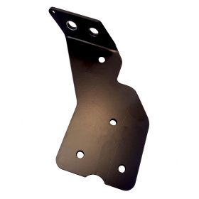 191209X - Teraflex Antenna Mount For Jeep