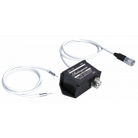4357-S - Shakespeare Am/Fm/Vhf Separator For Base Loaded Antenna