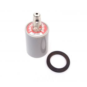LM220CO - Larsen Mount Replacement Coil Only
