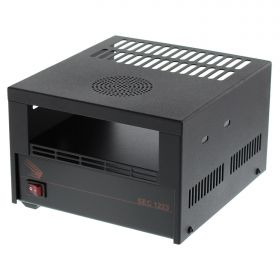 SEC1223NX - Samlex 23 AMP Power Supply