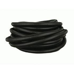 """SLT14 - Marmat 1/4"""" Wiring Loom"""