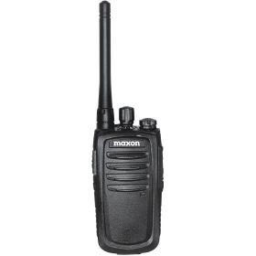 TS2416 - Maxon Professional Handheld UHF Radio