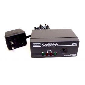 {[en]:2050-RX - Shakespeare Control Box For Shakespeare Antenna