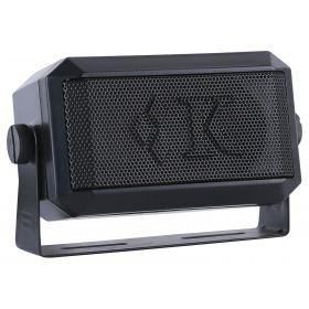 Aus3 - Compact mesh external speaker