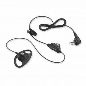 56517-Motorola 2 Pin Ear Piece Bulk