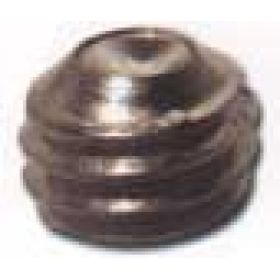 880800215 - Wilson Replacement Set Screw For The Flex Series Antenna