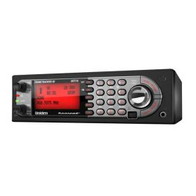 BCT15X - Uniden 9,000 Channel GPS Enabled Pre-Programmed Analog Scanner