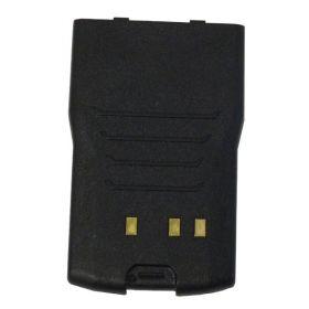 BP425 - Cobra Battery Pack For MRHH425LIVP Radio