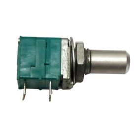 BRVY0744001 - Uniden On/Off Switch For SC150B