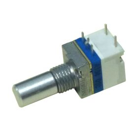 BRVY0873001 - Uniden Power Switch For BC350C & BC245XLT