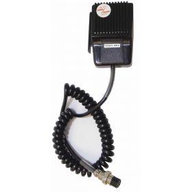 CBM35SBX - Marmat 5 Pin Side Band Power Microphone ( Bulk )