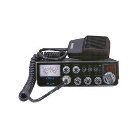 DX979 - Galaxy CB Radio with SSB