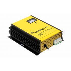 SEC1215UL - Samlex 12 Volt 15 Amp Battery Charger