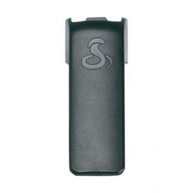 HABC - Cobra Belt Clip for HH28, HH34, HH37, HH38