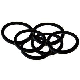 MMGSK - 3/4 Mount Washer (6 Pack)