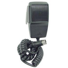 CA69 - Cobra Electret CB Microphone 5 Pin DIN
