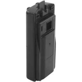 RLN6306 - Motorola 5 AA Alkaline Battery Housing For The Rdx Radio