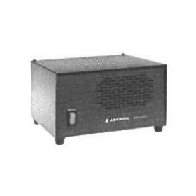 RS20A - Astron 20 Amp Regulated Power Supply