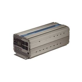 STS2500 - Sima 2500 Watt Sine wave Inverter