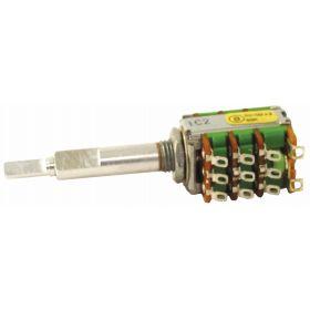 008051 - Cobra SWR/Talkback Internal Potentiometer for C29LX Radio