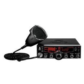 C29LX - Cobra CB Radio