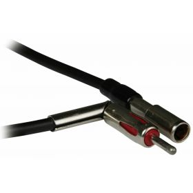 40GM10 - Metra Gm 1985-2013 Adapter Cable