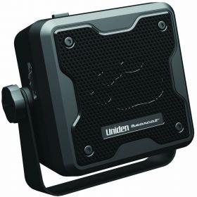 BC23A- Uniden 15 Watt Amplified Speaker