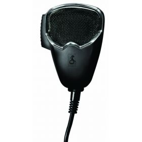 C29LXMIC - Cobra CB Microphone