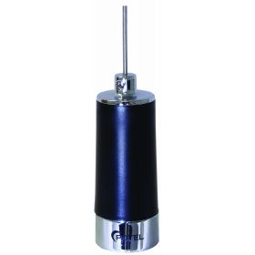 MLB2700 - Maxrad NMO CB Antenna