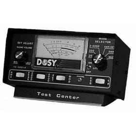 TC4001P - Dosy Tc4001P Inline Watt Meter