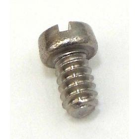 28931 - Hustler Small Set Screw For FG-27S Antenna