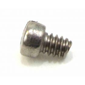 289314 - Hustler 6-32 x 5 x 32 Set Screw For Fg27S Antenna
