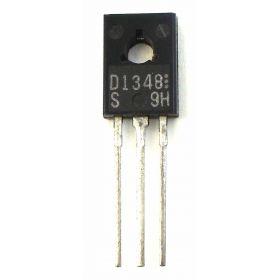 2SD1348 - Transistor
