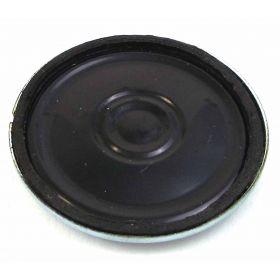 580045N001 - Cobra Internal Speaker For C75Wxst HH45 HH46 Radios