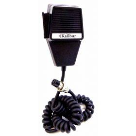 KCBMIC5 - Kalibur 5 Pin Replacement Microphone