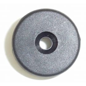 MIC BUTTON  - Replacement Microphone Button For Cobra 75WXST Radio