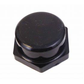 RC1 - Twinpoint Black Rain Cap For Nmo Type Mounts