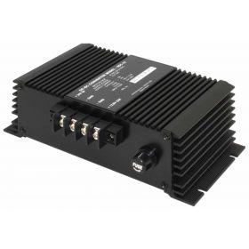 SDC15 - Samlex 12 Amp Step Down Converter