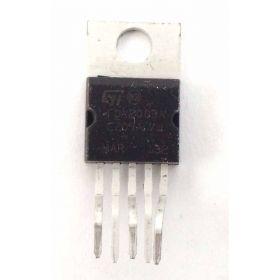 TDA2003 - EKL Audio Chip Amplifier For Most Radios
