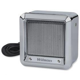"""305600CHR - Wilson 20 Watt 5"""" External Speaker"""
