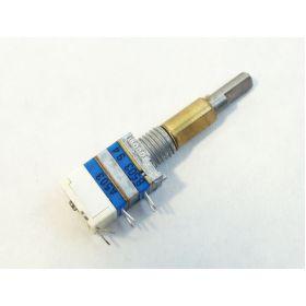 BRVG0913001 - Uniden Volume Squelch Potentiometer for MHS350 Radio