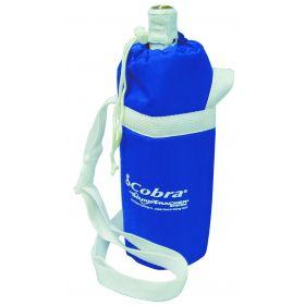 COBPAK - Cobra 2 Liter Bottle Pack