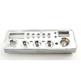 GCAS242011A - Uniden Pc68Xl Replacement Bezel