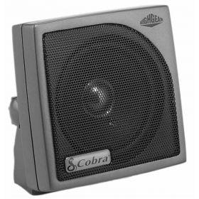HGS300 - Cobra Noise Canceling CB Speaker