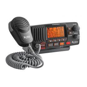 MRF57B - Cobra Class D 25 Watt Submersible VHF Marine Radio